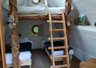 Cabane-merveilleuse-Hebergement-insolite-construction-bois-5