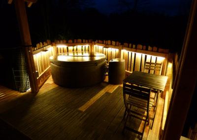 Cabane-merveilleuse-Hebergement-insolite-construction-bois-9