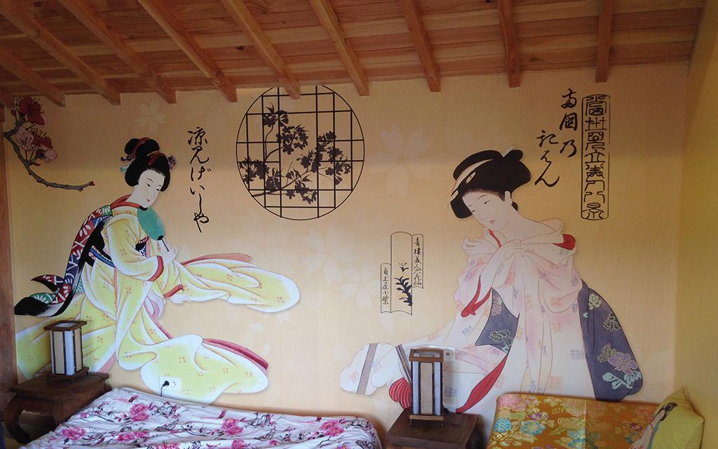 pavillon-japonais-11