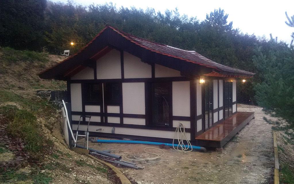 pavillon-japonais-9