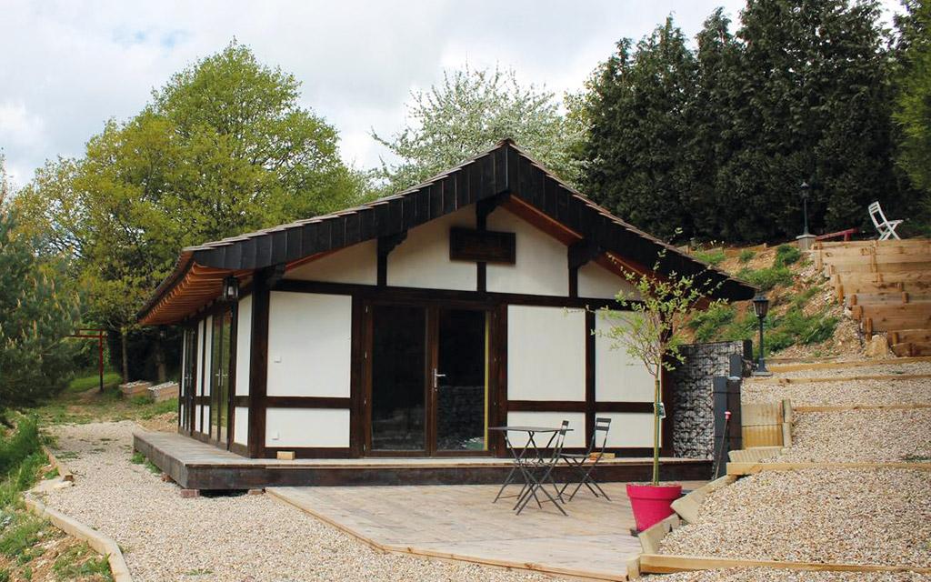 pavillon-japonais