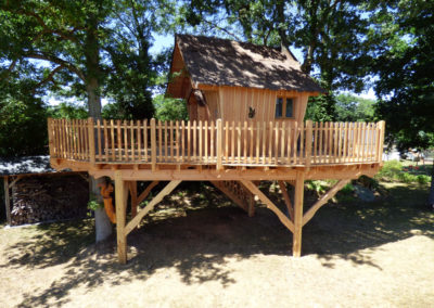 cabane-bois-ecureuil-normandieP1030787