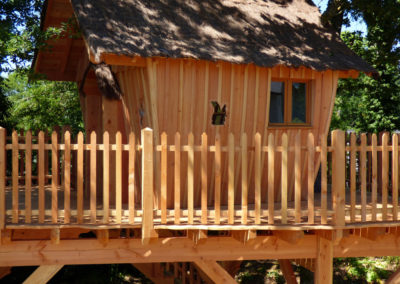 cabane-bois-ecureuil-normandieP1030789